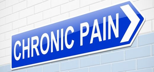 Chronic pain bayswater health